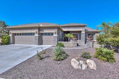 5202 W Cavedale Drive, Phoenix, AZ 85083 - MLS#: 5834950