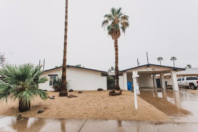 3834 W Lane Avenue, Phoenix, AZ 85051 - MLS#: 5834959