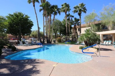 9253 N Firebrick Drive Unit 207, Fountain Hills, AZ 85268 - #: 5834960