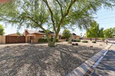 3039 W Julie Drive, Phoenix, AZ 85027 - MLS#: 5834967