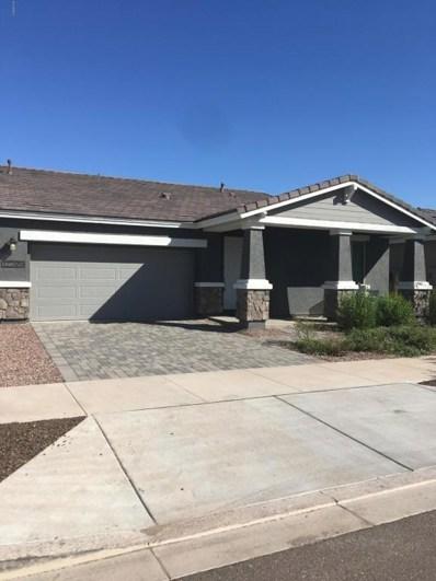 12295 N 145TH Avenue, Surprise, AZ 85379 - MLS#: 5834968