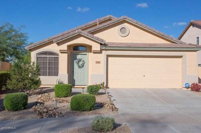 17584 W Dalea Drive, Goodyear, AZ 85338 - MLS#: 5834978