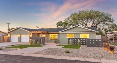 3046 E Roma Avenue, Phoenix, AZ 85016 - #: 5834987