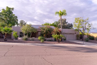 15614 N 19TH Street, Phoenix, AZ 85022 - MLS#: 5834992
