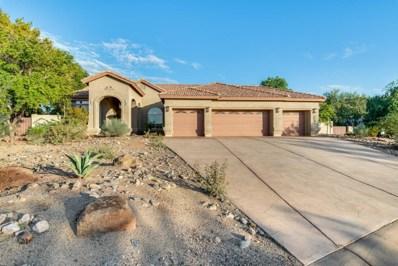 4007 E Fawn Drive, Phoenix, AZ 85042 - MLS#: 5834997