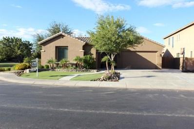 2772 E Lantana Drive, Chandler, AZ 85286 - MLS#: 5835011