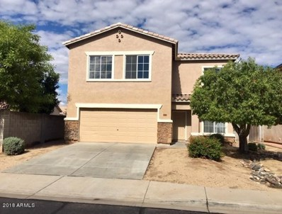13166 W Ventura Street, Surprise, AZ 85379 - MLS#: 5835013