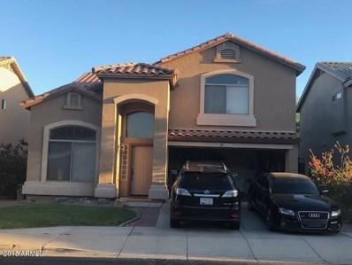 12459 W San Miguel Avenue, Litchfield Park, AZ 85340 - MLS#: 5835014