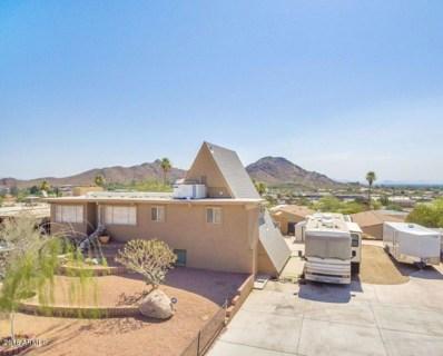 13205 N 19TH Place, Phoenix, AZ 85022 - #: 5835015
