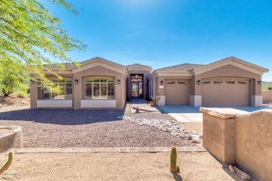 44812 N 16TH Street, New River, AZ 85087 - MLS#: 5835022
