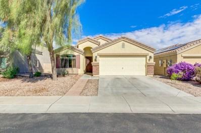 23746 W Bowker Street, Buckeye, AZ 85326 - MLS#: 5835023