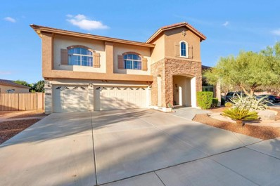 2408 W Fetlock Trail, Phoenix, AZ 85085 - MLS#: 5835025