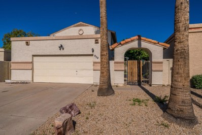 904 E Escuda Drive, Phoenix, AZ 85024 - MLS#: 5835026