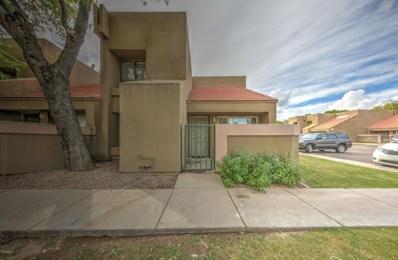 1432 W Emerald Avenue Unit 705, Mesa, AZ 85202 - MLS#: 5835028