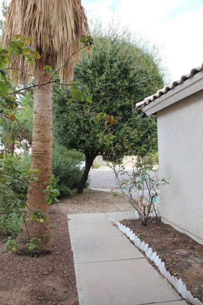 185 W Los Arboles Drive, Tempe, AZ 85284 - #: 5835040