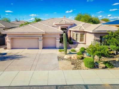 7930 E Rose Garden Lane, Scottsdale, AZ 85255 - MLS#: 5835041