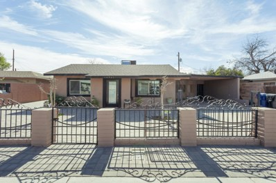 10945 W 2ND Street, Avondale, AZ 85323 - MLS#: 5835044