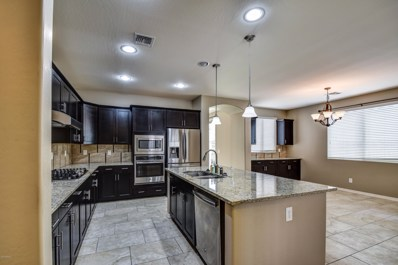 189 W Yellow Wood Avenue, San Tan Valley, AZ 85140 - MLS#: 5835049