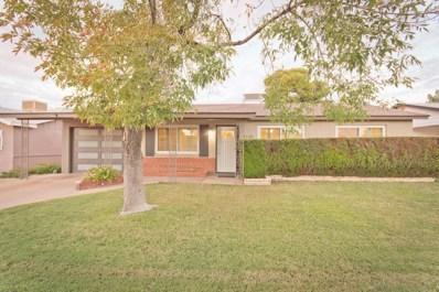 1138 E Diana Avenue, Phoenix, AZ 85020 - MLS#: 5835052