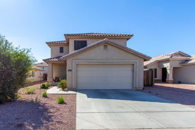 12629 W Shaw Butte Drive, El Mirage, AZ 85335 - MLS#: 5835054