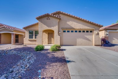 913 E Saddleback Place, San Tan Valley, AZ 85143 - MLS#: 5835059