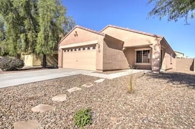 1324 E Kelsi Avenue, San Tan Valley, AZ 85140 - MLS#: 5835064