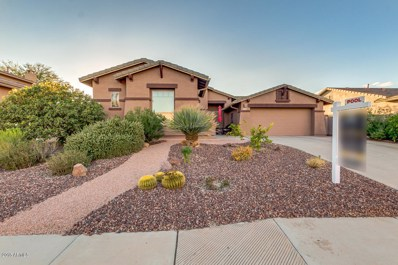 6340 S Four Peaks Place, Chandler, AZ 85249 - MLS#: 5835066