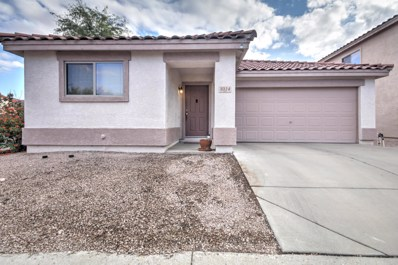 3314 S Bowman Road, Apache Junction, AZ 85119 - MLS#: 5835071