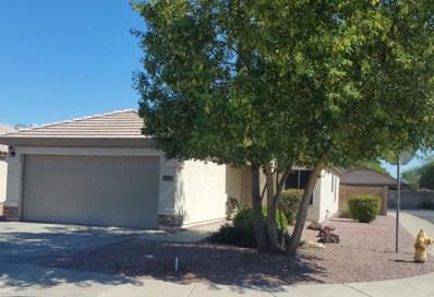 13117 N El Frio Street, El Mirage, AZ 85335 - MLS#: 5835073