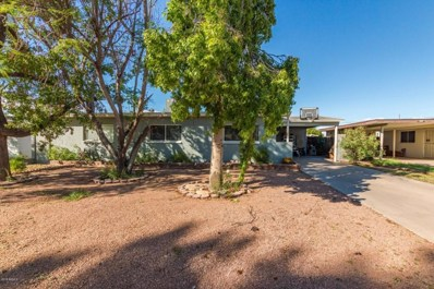 3420 W Lupine Avenue, Phoenix, AZ 85029 - MLS#: 5835078