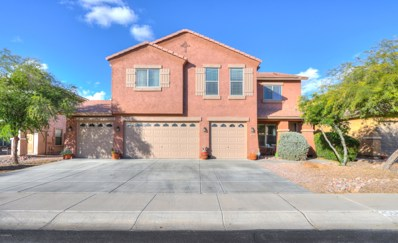 45682 W Mountain View Road, Maricopa, AZ 85139 - MLS#: 5835079