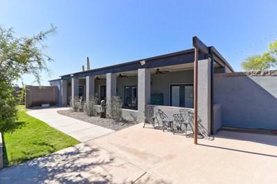 2755 E Superstition Boulevard, Apache Junction, AZ 85119 - MLS#: 5835081