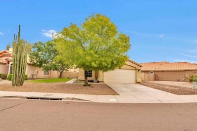 1114 W Jeanine Drive, Tempe, AZ 85284 - MLS#: 5835082