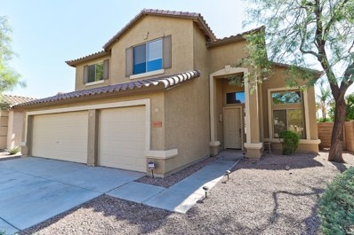 16855 W Weymouth Road, Surprise, AZ 85374 - MLS#: 5835093
