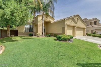 1561 N Pomeroy --, Mesa, AZ 85201 - MLS#: 5835095