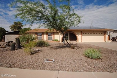 8026 N 104TH Avenue, Peoria, AZ 85345 - MLS#: 5835096