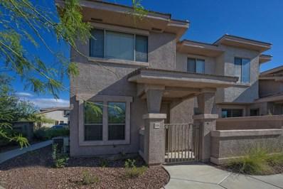 42424 N Gavilan Peak Parkway Unit 59108, Anthem, AZ 85086 - MLS#: 5835115