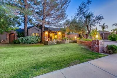5243 E Kings Avenue, Scottsdale, AZ 85254 - MLS#: 5835119