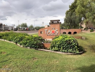 4704 E Paradise Village Parkway Unit 219, Phoenix, AZ 85032 - #: 5835123