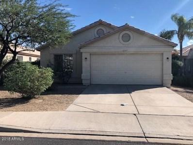 6747 E Melrose Street, Mesa, AZ 85215 - MLS#: 5835127