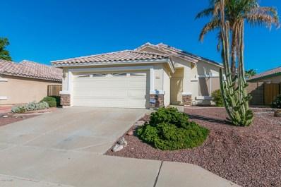 9312 E Carol Avenue, Mesa, AZ 85208 - MLS#: 5835128