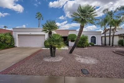 2044 E Leisure World --, Mesa, AZ 85206 - MLS#: 5835135