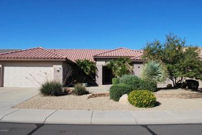 15808 W Silver Breeze Drive, Surprise, AZ 85374 - MLS#: 5835137