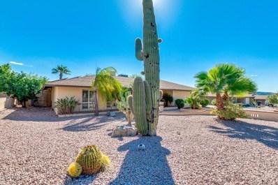 1037 E Acoma Drive, Phoenix, AZ 85022 - MLS#: 5835139