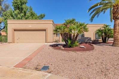2307 Leisure World --, Mesa, AZ 85206 - MLS#: 5835140