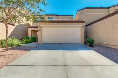 2565 E Southern Avenue Unit 146, Mesa, AZ 85204 - MLS#: 5835143