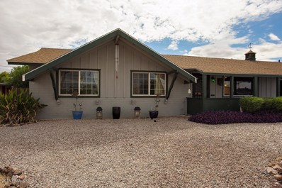11033 W Alabama Avenue, Sun City, AZ 85351 - MLS#: 5835145