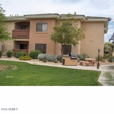 10030 W Indian School Road Unit 121, Phoenix, AZ 85037 - MLS#: 5835153
