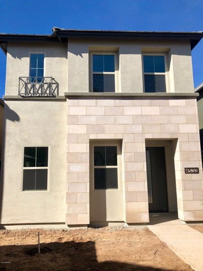 4533 S Montana Drive, Chandler, AZ 85248 - MLS#: 5835157