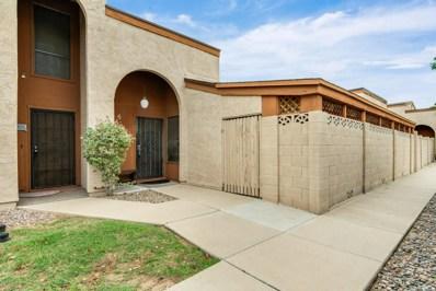 4503 W Continental Drive, Glendale, AZ 85308 - MLS#: 5835161